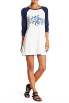 Sperry Salty Sea Graphic Tee
