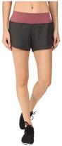The North Face Ma-X Shorts Women's Shorts