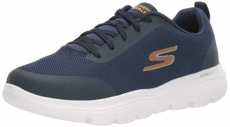 Skechers Men's GO Walk Evolution Ultra - 54754 Shoe