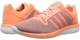 adidas CC Fresh 2 W