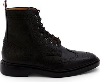 Thom Browne Classic boots