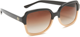 Tory Burch Panama Sunglasses