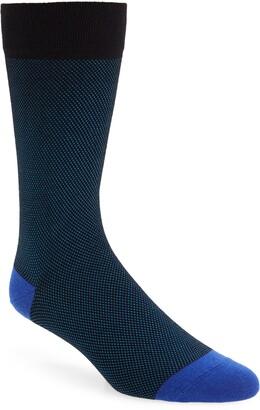 Ted Baker Textured Socks