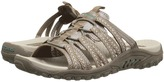 Skechers Reggae - Repetition Women's Shoes