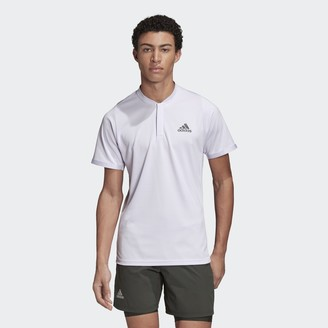 adidas FreeLift HEAT.RDY Polo Shirt