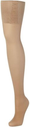 Aristoc Bodytoner lower leg 15 denier tights