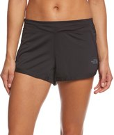 The North Face Women's Kick Up Dust Short 8149033