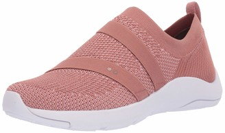 Ryka Women's Ethereal Nrg Walking Shoe