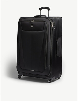 Travelpro Maxlite Expandable Spinner suitcase 84cm