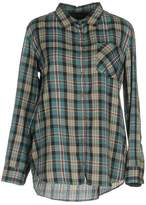 Swildens Shirt