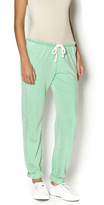 Ocean Drive Burnout Sweatpants