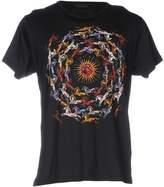 Valentino T-shirts - Item 12070574