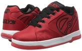 Heelys Propel 2.0 Ballistic Boys Shoes