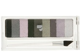 Physicians Formula Shadow & Liner Custom Eye Enhancing Collection Smoky Green Eyes