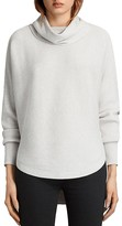 AllSaints Rio Roll-Neck Sweater