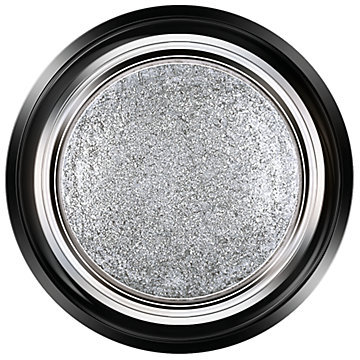 Giorgio Armani Eyes to Kill Intense Eye Shadow Madreperla