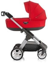 Stokke Infant 'Trailz & Crusi' Carry Cot