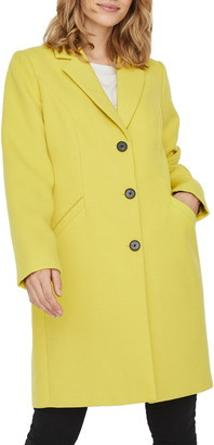 Vero Moda Calacindy Coat