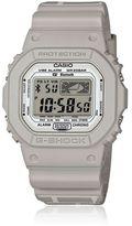 G-Shock Kevin Lyons Bluetooth Digital Watch