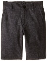 Quiksilver Platypus Amphibian Walkshorts (Toddler/Little Kids)