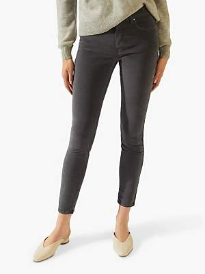 Jigsaw Richmond Velvet Jeans