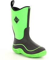 The Original Muck Boot Company Kids' Hale Waterproof Boots