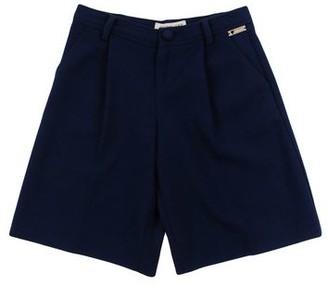 Twin-Set TWINSET Bermuda shorts