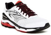 Mizuno Wave Inspire 12 Neutral Running Shoe