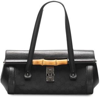 Gucci Pre-Owned Bullet handbag