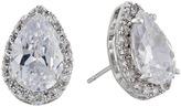 Nina Bridal Earrings
