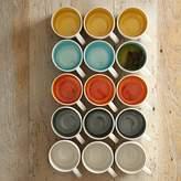 Williams-Sonoma Williams Sonoma Jars Cantine Mugs