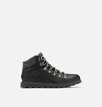 Sorel Men's Madson II Hiker Boot
