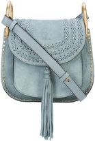 Chloé Hudson cross-body bag