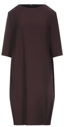 Sofie D'hoore Knee-length dress