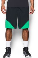 Under Armour Men's Rickter Knit Shorts