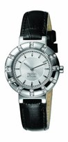Esprit EL101112F02U - Women's Watch