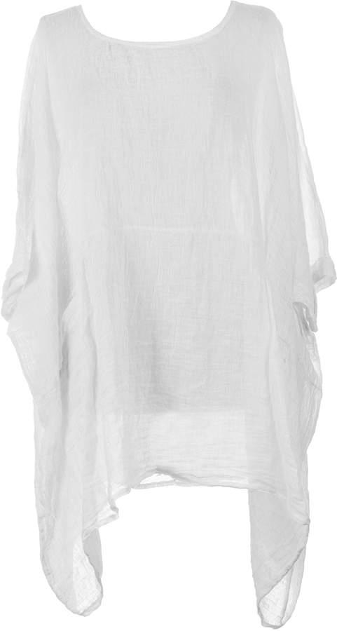 501af8453f1 Ladies Tunics - ShopStyle Canada