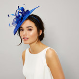Coast Delina Fascinator