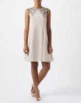 Martina Short Dress