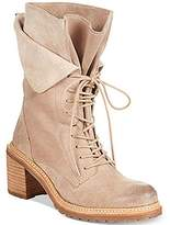 Kenneth Cole Reaction Women's Rocky Me Boot
