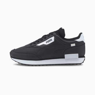 Puma Future Rider Contrast Men's Sneakers