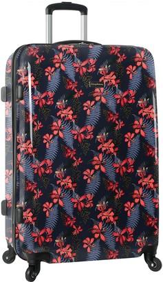 """Tommy Bahama Michelada 28"""" Hardside Spinner Suitcase"""