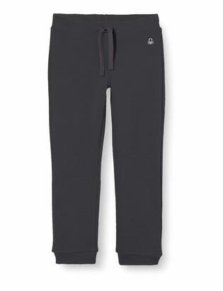 Benetton Girl's Pantalone Trouser
