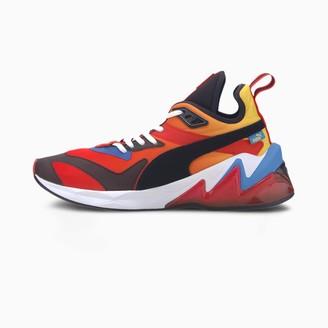 Puma LQDCELL Origin XI Men's Training Shoes