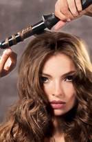 Nordstrom Sultra 'The Bombshell TM ' 1-Inch Rod Curling Iron
