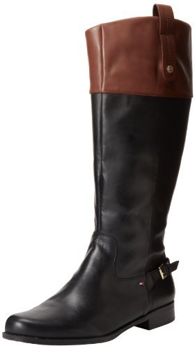 Tommy Hilfiger Women's Hamden Boot