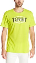 Tapout Men's Victory Graphic Tee