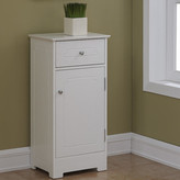 """RunFine Group Superbly 15.75"""" x 32"""" Free Standing Cabinet"""