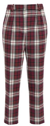 Claudie Pierlot Casual pants