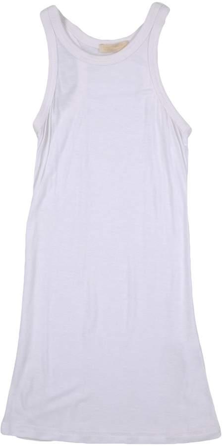I PINCO PALLINO T-shirts - Item 37959555UU